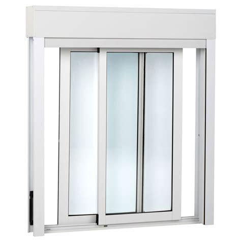 precio ventana de aluminio de seguridad ventanas de aluminio con ventana aluminio 2hojas corredera persiana leroy merlin
