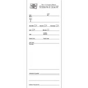 order forms receipt forms invoice forms sales books