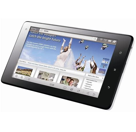 Tablet Huawei Ideos Slim 7 wholesale cell phones wholesale tablets huawei s7 slim