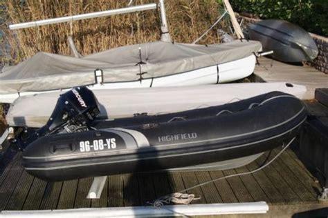 buitenboordmotor joure rubberboten watersport advertenties in friesland