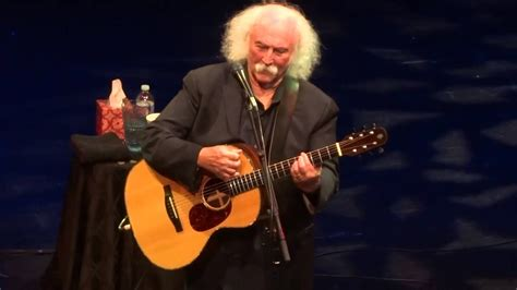david crosby home free somebody home david crosby whitaker center harrisburg