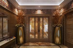 Palace Design Applicable Palace Interior Pictures Iroonie Com