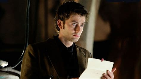 Dr Who Fireplace by 2 4 The In The Fireplace David Tennant News