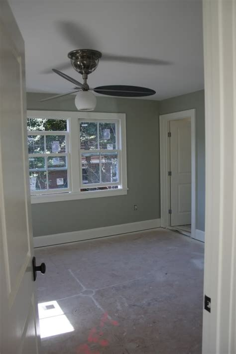 17 Best images about Interior Paint on Pinterest   House