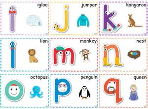 printable alphabet play dough mats learning 4