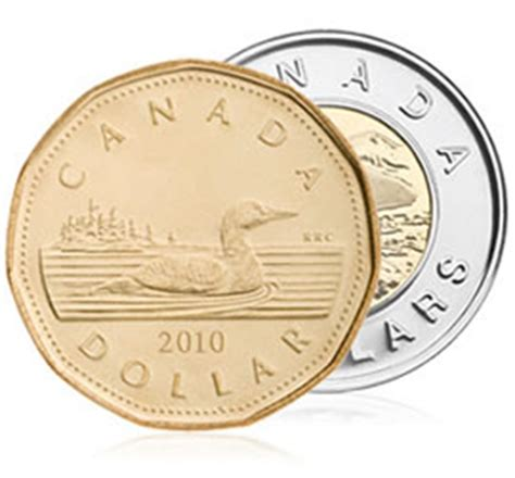 vancouver mint new year vancouver mint new year 28 images canada 25 cents 17