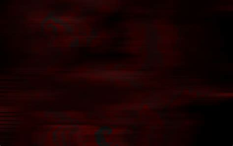 wallpaper dark red dark red smoke wallpaper by crapmedia1 on deviantart