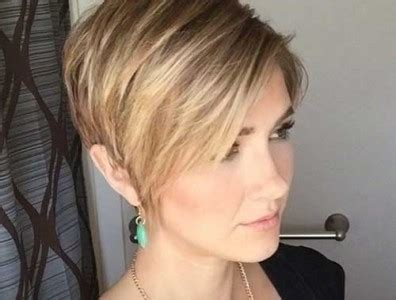 hairstyles that are hip for the mature women short haircuts short hairstyles 2016 2017 most