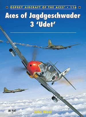 libro aces of jagdgeschwader nr michigan toy soldier company osprey publishing osprey aircraft of the aces aces of