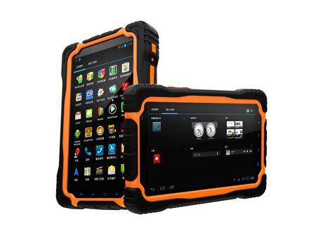 waterproof buat smartphone tab 7 rugged tablet pc ip67 android smartphone waterproof phone