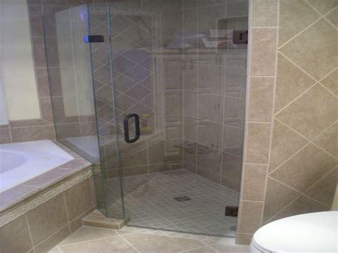 Beautiful Bathrooms With Showers Beautiful Bathroom Images Beautiful Bathroom Showers Beautiful Tiled Showers Bathroom Ideas
