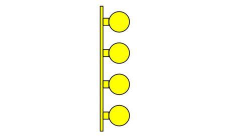 vector light bar wiring diagram wiring diagrams
