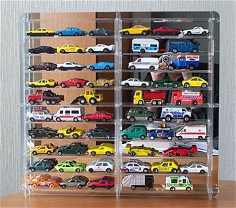 beleuchtung für modellautos 1 87 sora vitrines f1 world diecast scale models and more