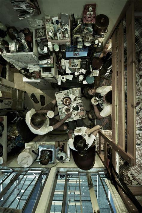 Apartment In Hong Kong Equivocality typical shoebox apartment in hong kong really roomy apartments and hong kong