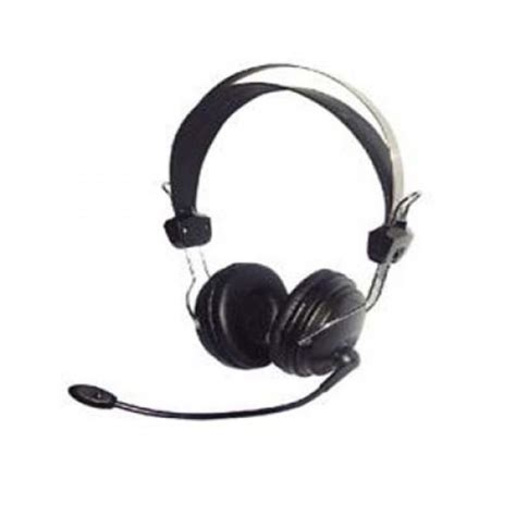 Headset A4 Tech Hs 800 a4 tech hs 7p headset sylhet technology limited web