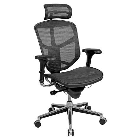 workpro chairs workpro pro quantum 9000 series ergonomic mesh high back