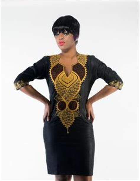 Suri Print Dress B L F embroidered clothing dress style