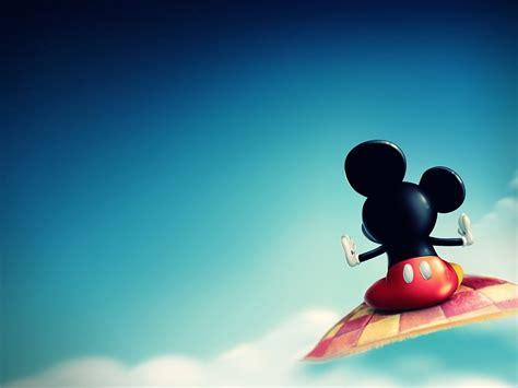 imagenes hd mickey mouse mickey mouse fondo de pantallas hd fondos de pantalla gratis