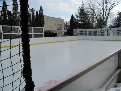 best backyard hockey rinks 17 best backyard rinks images on pinterest backyard ice