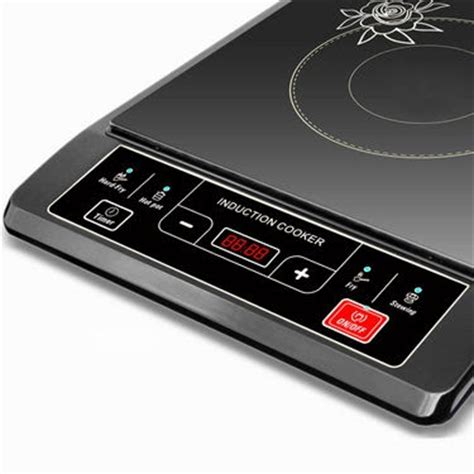 ceramic cooktop scratches top electric stove scratched induction cooktop