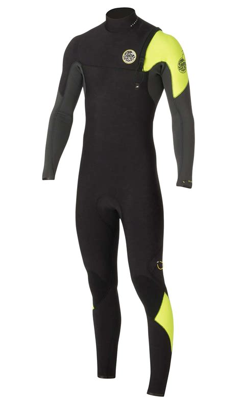home designer pro 2016 zip rip curl e bomb pro 4 3 zip free wetsuit 2016 king of