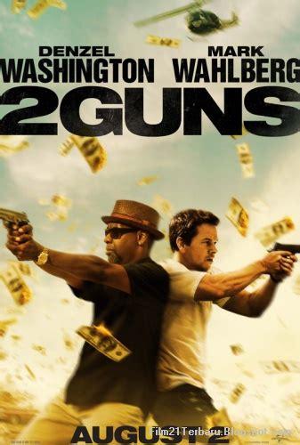 film genre narkoba 2 guns 2013 bioskop alsotube com