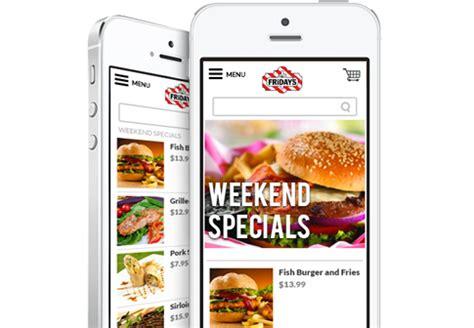 Home Design Shopping App orderit apps online ordering mobile ordering website