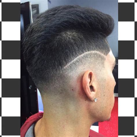 21 low fade comb over haircut ideas designs hairstyles 21 low fade comb over haircut ideas designs hairstyles