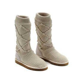 Ugg Classic Argyle Knit Boots 5879 Brown P 14 Best Images About Ugg Classic Argyle Knit On Purple And Ugg Slippers