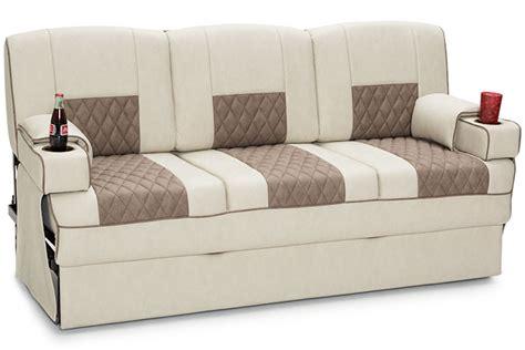 cambria rv sofa sleeper bed rv furniture shopseatscom