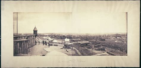 nashville 1864 from the today in history december 16 library of congress