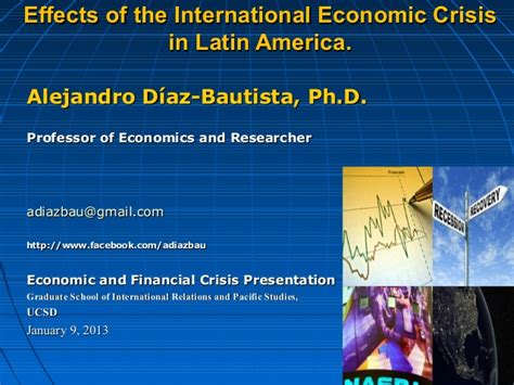 alejandro ph d the of a dreamer an illegal immigrant completes his books professor alejandro diaz bautista effects of the economic