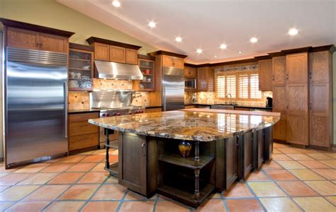 Js Cabinets by Js Kitchen Beautiful Remodel