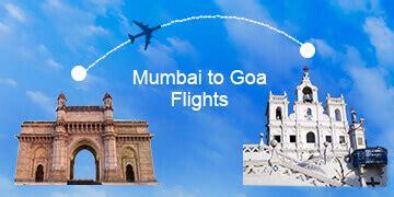 flights booking cheap flight   lowest airfare yatracom