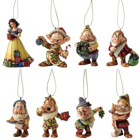 jim shore disney ornaments shop collectibles online daily