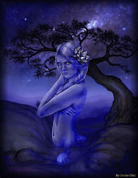 imagenes goticas gif dibujando en el viento 2 septiembre imagenes con brillos