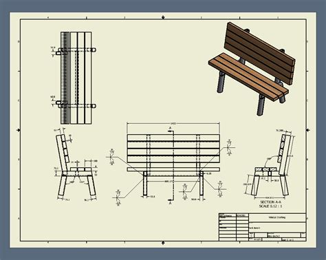 standard bench width typical bench dimensions 28 images typical bench dimensions 28 images large image