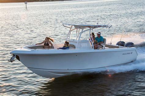sailfish boats 2018 new 2018 sailfish 270 cc power boats outboard in holiday fl