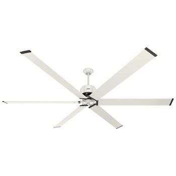 slipstream ceiling fan by minka aire slipstream ceiling fan by minka aire fans at lumens com