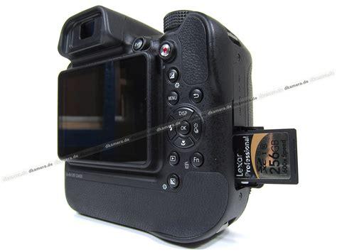 Kamera Samsung Wb2200f die kamera testbericht zur samsung wb2200f testberichte dkamera de das digitalkamera magazin