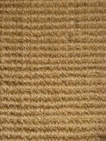 Jute Upholstery Fabric Free Fabric Texture Matting Straw Jute