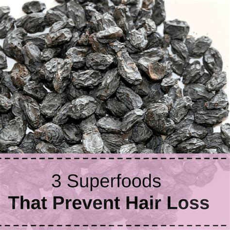 june 2015 stop hair loss 3 superfoods that prevent hair loss hair buddha