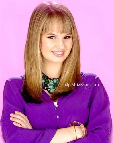 debby hair color debby light brown hair color textures hairstyles