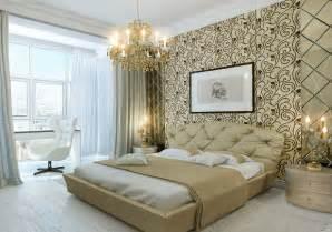 beautiful white bedroom designs decosee