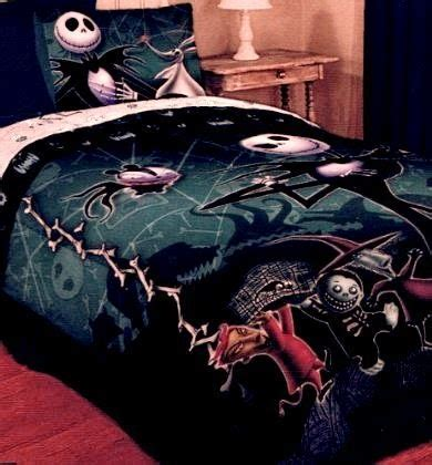 bedroom decor ideas and designs tim burton s the