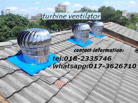 turbine ventilator home facebook