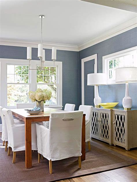 1000 images about stylish dining rooms on