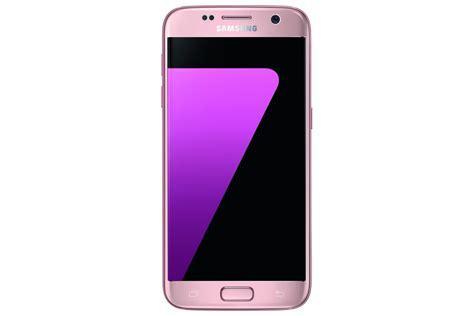 Update Samsung S7 Edge android 7 0 nougat update galaxy s7 und s7 edge datenrettung