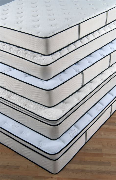 Of A Mattress by King Koil Product Gallery Mattresses