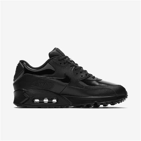 T Shirtbajukaosdistropolopakaianpria Air Max 9 nike air max 90 patent s shoe nike no